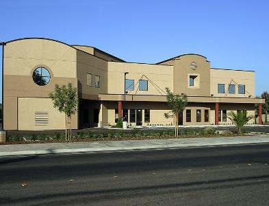 pi-facility